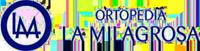 Ortopedias La Milagrosa