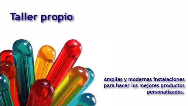 ortopedias en alicante