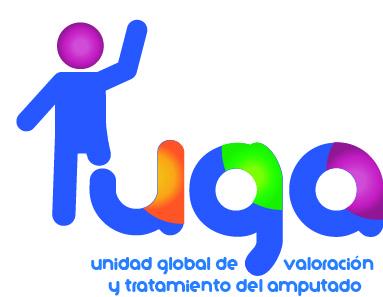 IMAGEN UGA 1