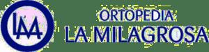 Ortopedias en Orihuela