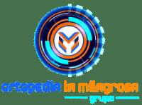 Ortopedia La Milagrosa